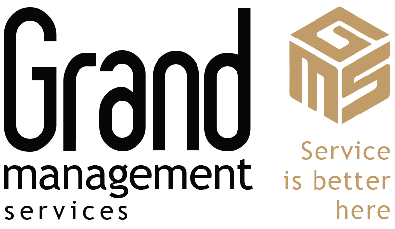 Grand Management Services